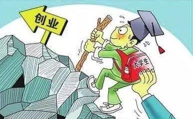 毕业生在厦门创业,能领这么多奖励!申领攻略来啦!