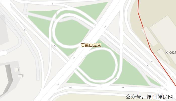 嘉禾路部分路段将要封闭,赶紧来看看!