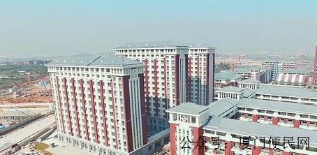 马銮湾新城将建成智慧生态海湾新城